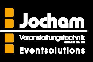 Jocham Veranstaltungstechnik